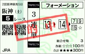 20110409阪神5R-2.png