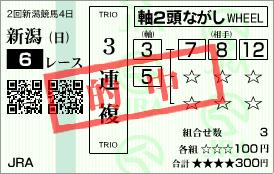 20110605新潟6R-2.png