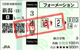 20111030新潟8R-2.png