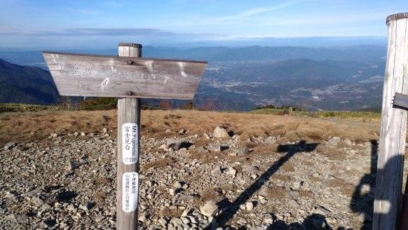 13富士見台.jpg
