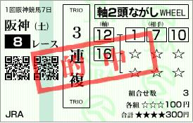 20110319阪神8R-2.png