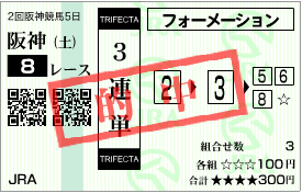 201204073阪神8R-2.png